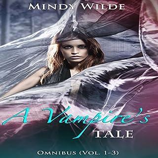 Omnibus audiobook cover art