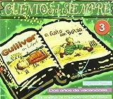 Cuentos De Siempre Vol.3