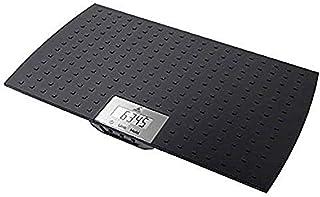 W.C Redmon Precision Digital Pet Scales, Large