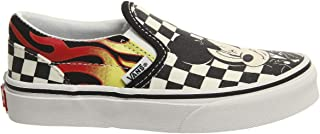 Vans Kids' Classic Slip-On-K