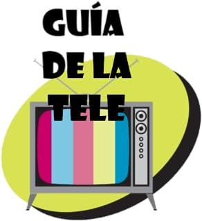 Guía de la tele