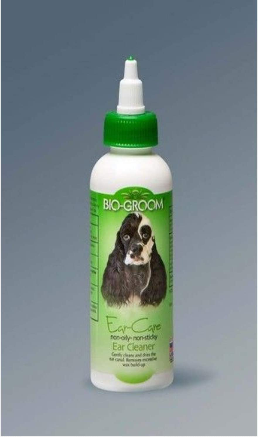 Bio-groom Ear Online limited product Cleaner 4 oz Pack 12 of - Ranking TOP3