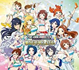 [B019SXVAGC: THE IDOLM@STER MASTER ARTIST 3 FINALE Destiny【限定盤CD+BD-A】]