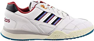 Best adidas a.r. trainer Reviews