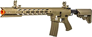 classic army airsoft guns for sale