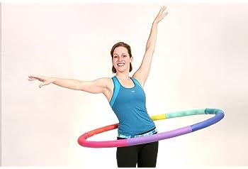 hula hoop pierde revizuirea în greutate pierde în greutate într o lună în urdu