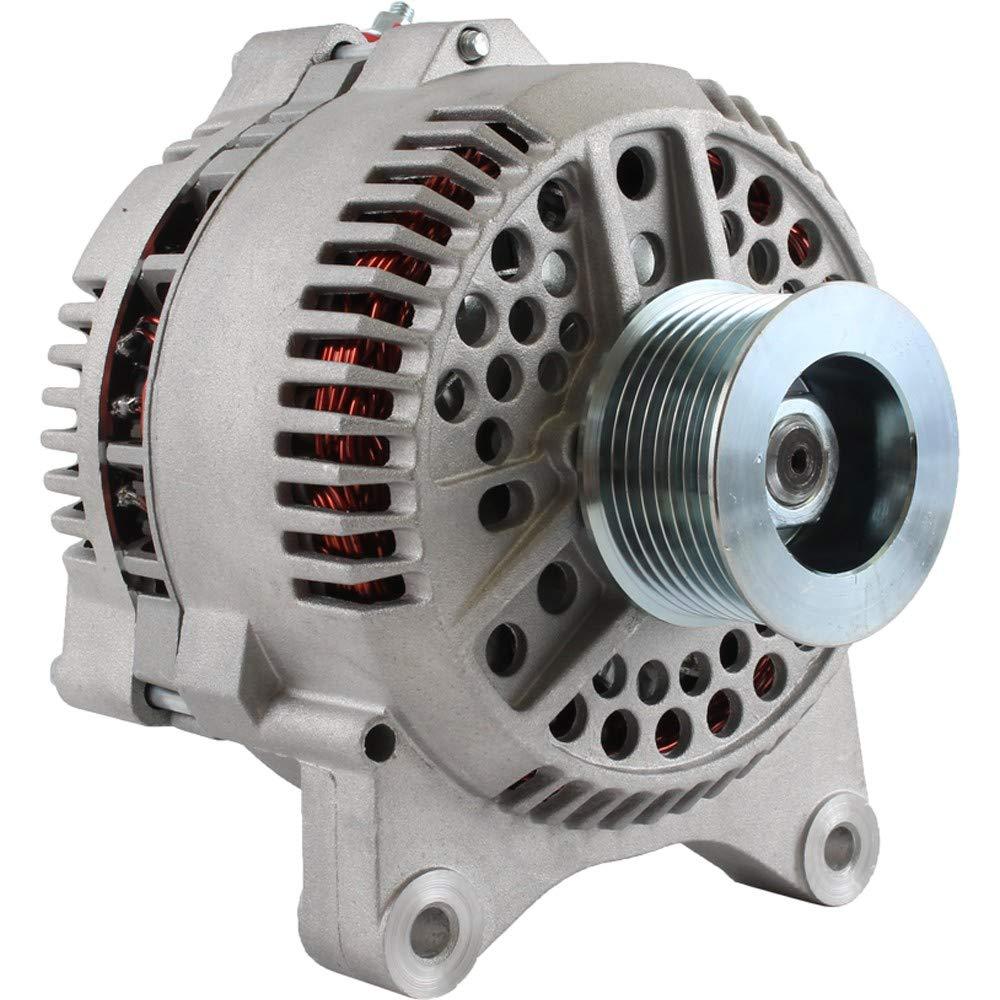 NEW DB Electrical Alternator