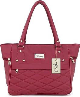 Dowet Women's Shoulder Bag