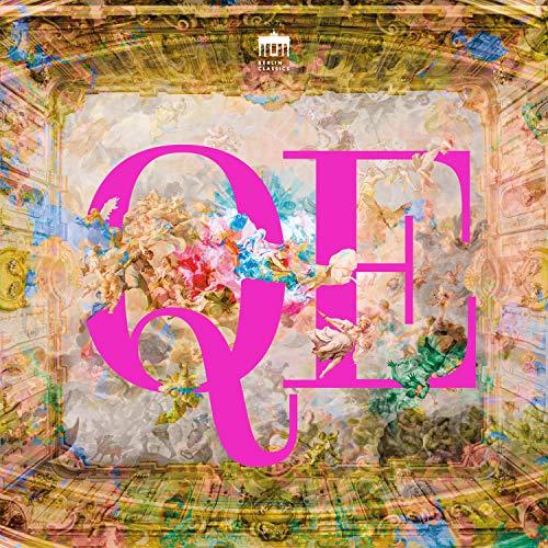 Quinta Essentia [Vinyl LP]