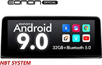 eonon GA9303NB 10.25