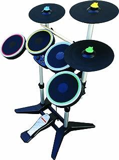 drum kit band hero
