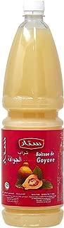 Star Guava Juice - 1.5 Litre