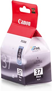 Suchergebnis Auf Für Canon Mp210 Patronen Bürobedarf Schreibwaren