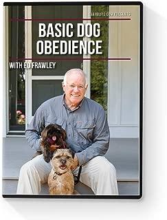 Best leerburg basic dog training Reviews