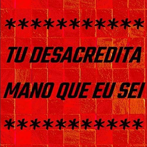 Caio Fedon feat. Todin