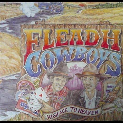 Fleadh Cowboys