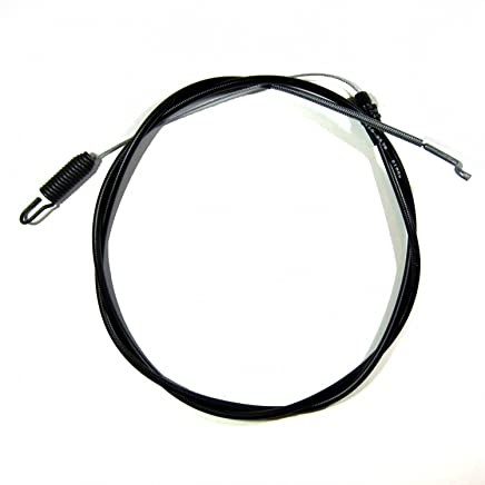 Toro 119-2379 Traction Cable