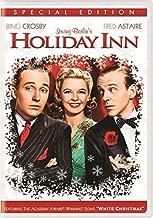 Holiday Inn (Full Rmst Spec Sub Dol) [DVD] [2006] [Region 1] [US Import] [NTSC]