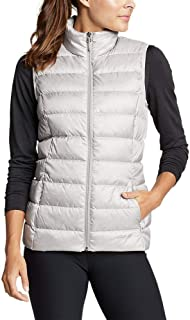 Best womens vest formal Reviews