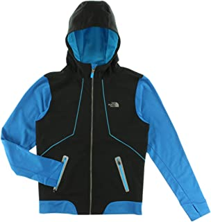 The North Face Men`s Kilowatt Jacket