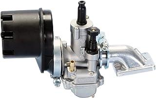 /CP 24/mm per Vespa 125/Primavera ET3 /po201.2402/ Small Frame Kit Carburatore POLINI/