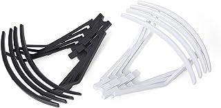 プロペラガードセット (黒×4、白×4) エスパーダ用 GB105 [日本正規品]