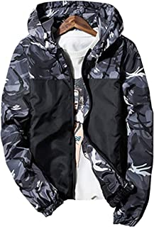 58959315982380 Amazon.co.jp: マウンテンパーカー - コート・ジャケット / メンズ: 服 ...