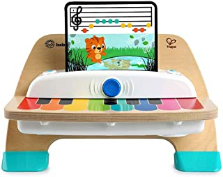 Baby Einstein Magic Touch Piano Wooden Musical Toy...