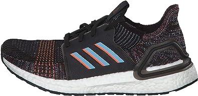 adidas Men's Race Running Shoe