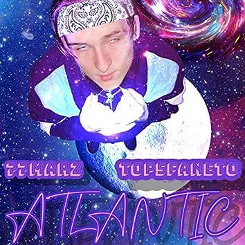Atlantic (feat. Top5faneto)