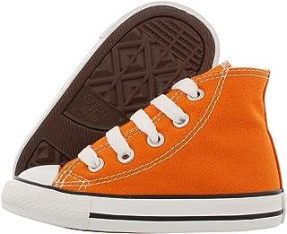 Ct Hi Infant/Toddler Shoe Size 8