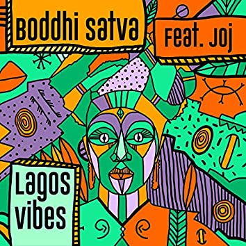 Lagos Vibes