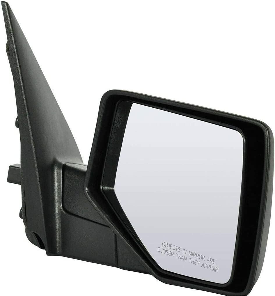 Perfit Liner New 激安 激安通販販売 Replacement Parts Rear Side Righ Passenger View