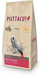 Psittacus - Pienso para Loros Alta ENERGIA 3 kg