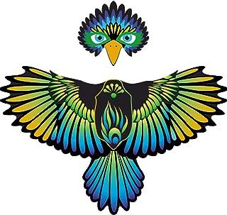 Best bird wings costume Reviews