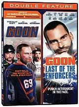 Goon / Goon: Last of the Enforcers - Set
