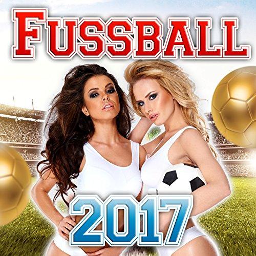 Fussball 2017