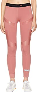 Best stella rose clothing Reviews