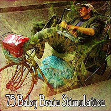 75 Baby Brain Stimulation