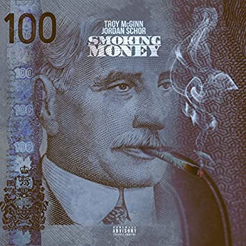 Smoking Money (feat. Jordan Schor)