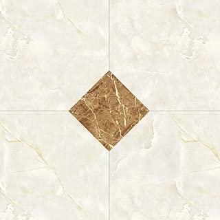 butterfly music tiles