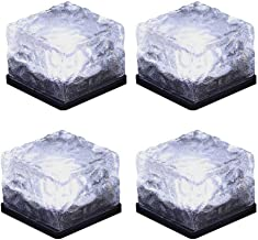 Best solar cube lights Reviews