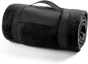55 Fdit 1 Pieza Plegable Ropa Bolsa de Almacenamiento Manta Quilt Sweater Organizador Box Pouch Equipaje de Viaje 20CM 36 Blumensprache