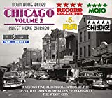 Down Home Blues: Sweet Home Chicago 2 (5 CD)