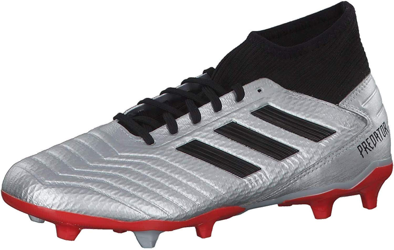 Adidas sautope Prossoator 19.3 FG