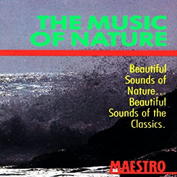 The Music Of Nature