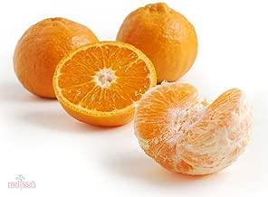 ojai tangerines
