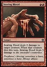 Best searing blood magic Reviews