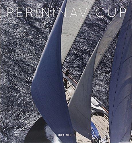 Perini Navi Cup 2009. Ediz. italiana e inglese