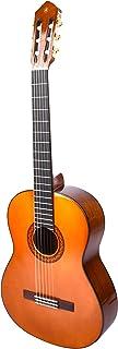 Yamaha Classical Guitar C70, 2.5 Kg